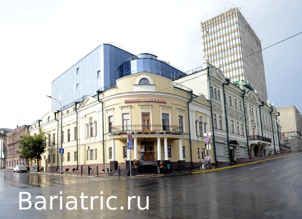 Клиники восточной медицины в москве вакансии